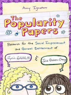 Popularity Papers