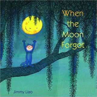 When-the-moon-forgot-072709