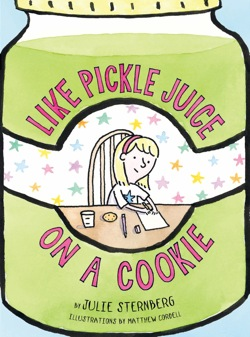 Picklejuice_cov_final