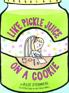 Like-Pickle-Juice-on-a-Cookie-222x300