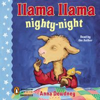 9781101613917_medium_Llama_Llama_Nighty-Night
