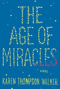 Age-of-miracles_320