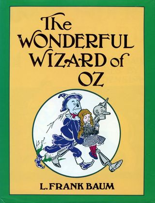 Wizard+of+Oz+1015