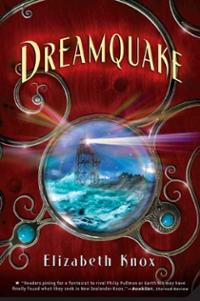 Dreamquake-book-two-dreamhunter-duet-elizabeth-knox-paperback-cover-art